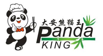PANDAKING
